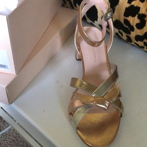 Randall Strap Poshmark ShoesDelicate Heel Mid Loeffler 8wn0POkX